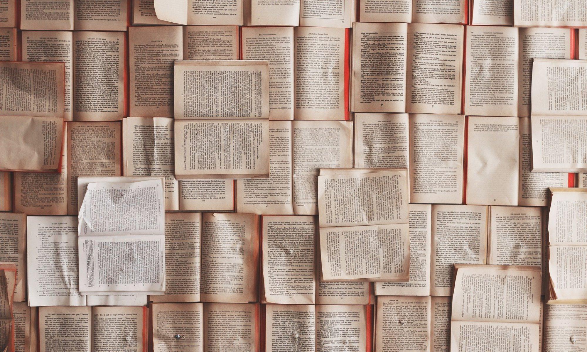 Nemzeti Könyves
